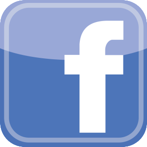 Facebook social advertising