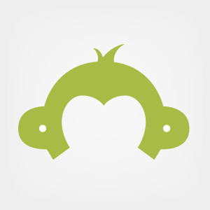 SurveyMonkey and Snap Surveys are particularly good services and are affordable for smaller businesses.